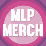 data.mlpmerch.com